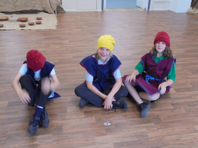 Year-6-Viking-Workshop-8