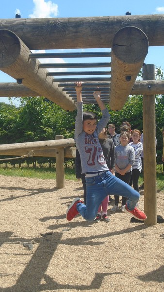 Year-6-Residential-18