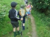Brockhill-Park-2