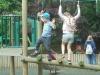 Brockhill-Park-29