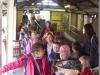 waddells-train-ride-1