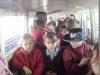 waddells-train-ride-10