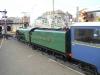 waddells-train-ride-11