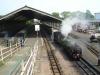 waddells-train-ride-12