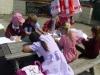 waddells-train-ride-18