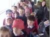 waddells-train-ride-2