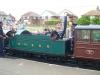 waddells-train-ride-20