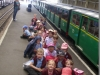 waddells-train-ride-22