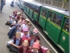 waddells-train-ride-23