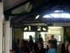 waddells-train-ride-3