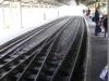 waddells-train-ride-4