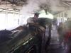 waddells-train-ride-6