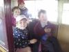 waddells-train-ride-7