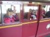 waddells-train-ride-8