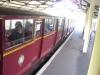 waddells-train-ride-9