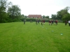 tag-rugby-10