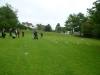 tag-rugby-11