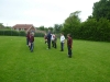 tag-rugby-5