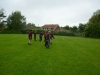 tag-rugby-6