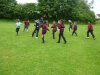 tag-rugby-7