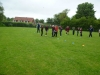 tag-rugby-8