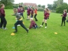 tag-rugby-9