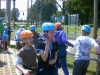 year-6-residential-1