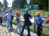 year-6-residential-2