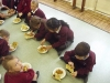 an-indian-feast-15