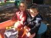 siblings_afternoon_12