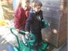 siblings_afternoon_21
