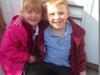 siblings_afternoon_8