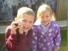siblings_afternoon_9