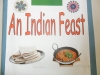 piglets_indian_feast_1