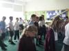 dancing_the_zorba_1
