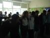 dancing_the_zorba_2