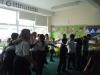 dancing_the_zorba_3