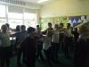 dancing_the_zorba_4