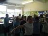 dancing_the_zorba_8