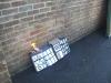 londons_burning_launchpad_2