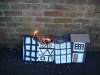 londons_burning_launchpad_4