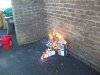 londons_burning_launchpad_5
