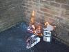 londons_burning_launchpad_6