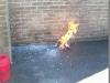 londons_burning_launchpad_8