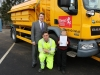 name_the_gritter_competition_3