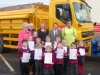 name_the_gritter_competition_5