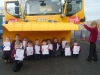 name_the_gritter_competition_6
