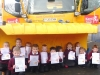 name_the_gritter_competition_7