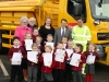name_the_gritter_competition_8