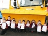 name_the_gritter_competition_9